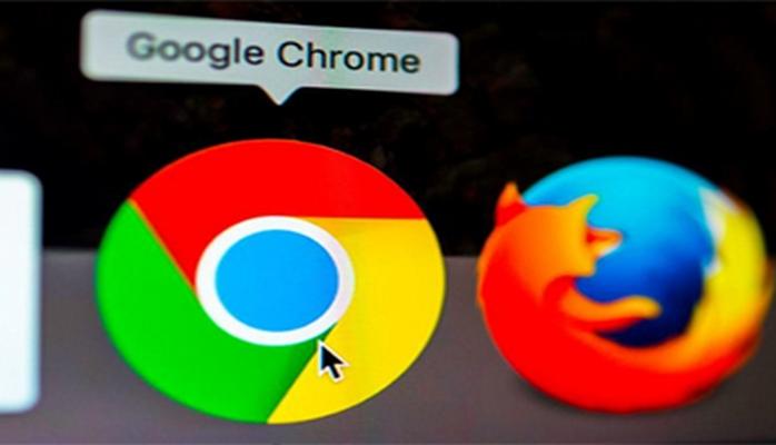 """""""Google Chrome""""un yeni versiyası qıcıqlandırıcı reklamı bloklayacaq"""