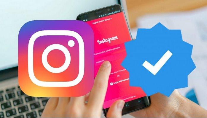 Instagram, Türkiye'den Gelen Onaylı Hesap Taleplerini Kabul Etmeye Başladı