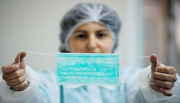 Koronavirusun yayılma və təsir riski artır - ÜST-dən açıqlama
