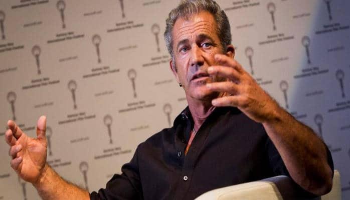 Mel Gibson Xocalıda azərbaycanlıların soyqırımı haqqında film çəkəcək