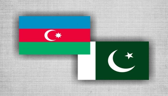 Пакистан приглашает Азербайджан инвестировать в сферу энергетики