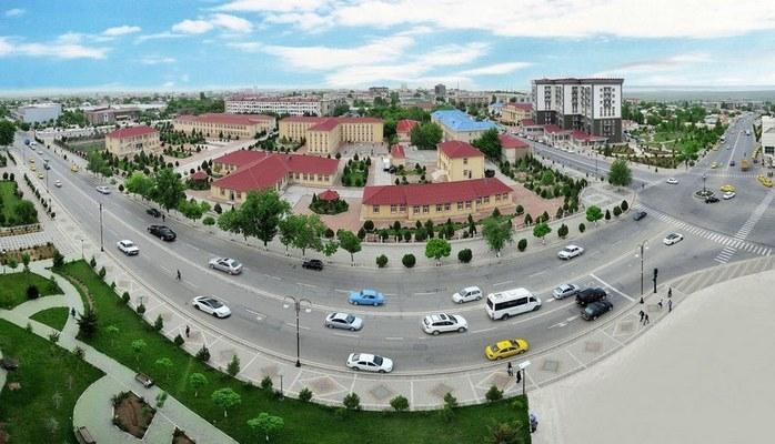 Арифу Азизову предоставлена персональная пенсия президента