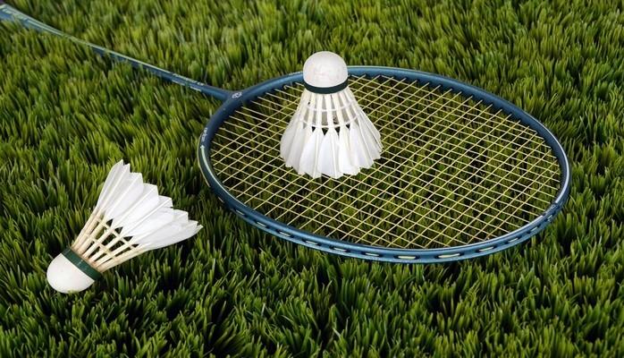 Azərbaycanlı hakim veteran badmintonçuların Avropa çempionatına təyinat alıb