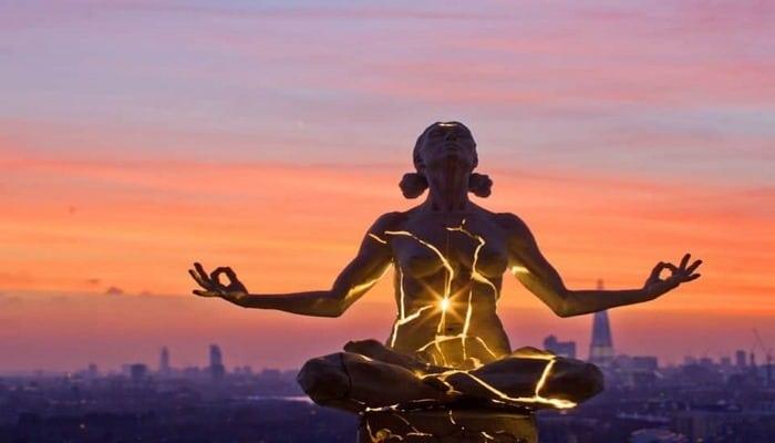 Dünyanın ən maraqlı heykəlləri