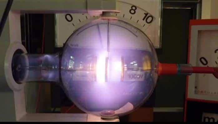 Dünyada ilk kvant metalı yaradıldı