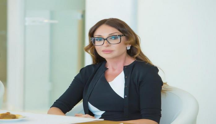 Граждане Азербайджана смогут получать удостоверения личности в Турции