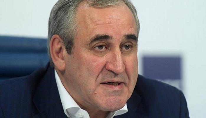 Вице-спикер Госдумы РФ посетит 20 сентября Азербайджан