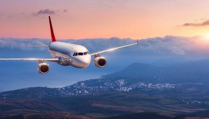 Uçuş yeri sorgulama: E-Devlet uçuş bilgileri nasıl öğrenilir?