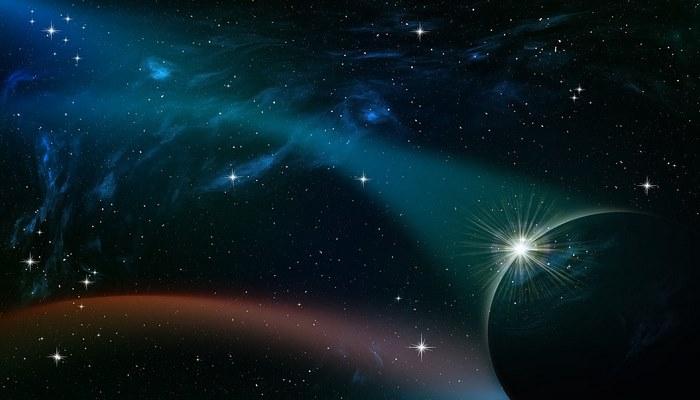 Ученые NASA назвали 3 способа достичь скорости света
