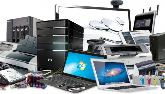 Dövlət Komitəsi telefonları, kompüter avadanlıqlarını satışa çıxarır