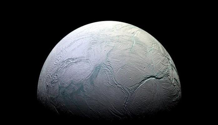 Церера, Нептун и Энцелад: миссии NASA на ближайшее время