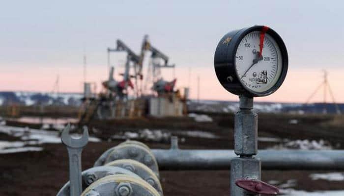 Reuters: ОПЕК+ может договориться, если США сократит добычу нефти