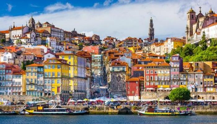 Portuqaliya sellofan torbalardan imtina etməyi planlaşdırır