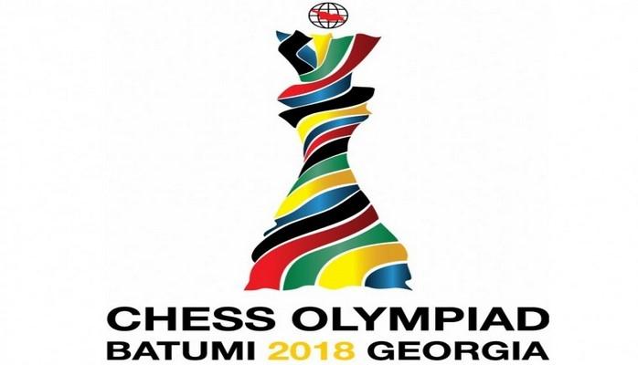 Азербайджан назвал состав на третий тур Всемирной шахматной Олимпиады