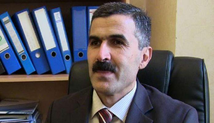 Oqtay Gülalıyev İstanbuldakı Amerikan xəstəxanasına köçürüldü