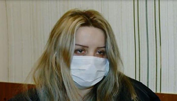 Azərbaycanda koronavirusla bağlı yalan məlumat yayan qadın saxlanılıb