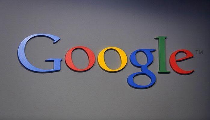 Google-a cəza tətbiq edilə bilər