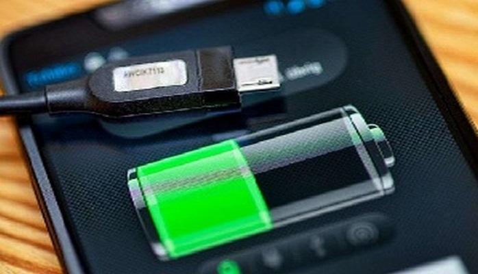 Smartfonların avtonom işləmə müddətini artırmaq üçün mobil proqram hazırlanıb