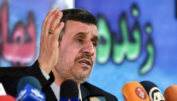 İran-ABŞ gərginliyini kim bitirəcək? – Əhmədinejad