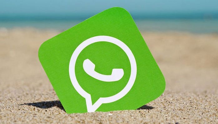 В WhatsApp обнаружили еще одну ошибку