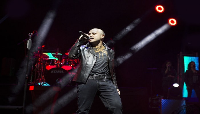 Джаваншир Гулиев, Шамистан Ализаманлы и Мири Юсиф хотят получить авторские права на свои песни
