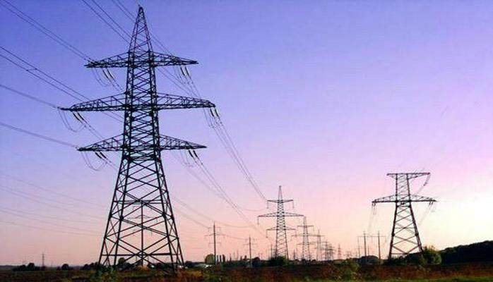 İran elektrik enerjisinin Rusiyaya tranziti üçün Azərbaycanla danışıqlara başlayıb
