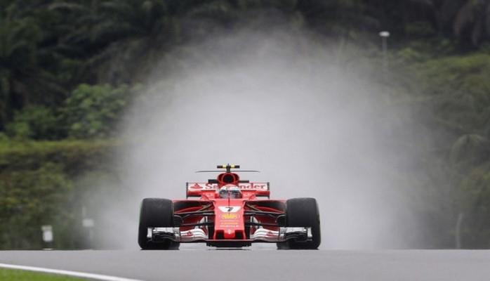 Уайтинг: Гран-при Вьетнама Ф1 может состояться в 2020 году
