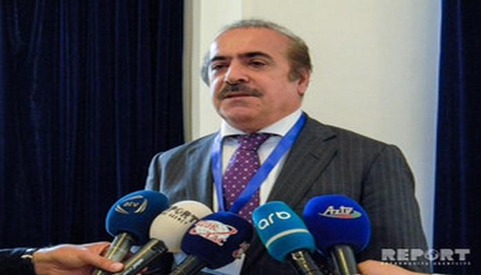 На заседании комитета ПАСЕ обсуждено состояние культурного наследия на оккупированных территориях Азербайджана