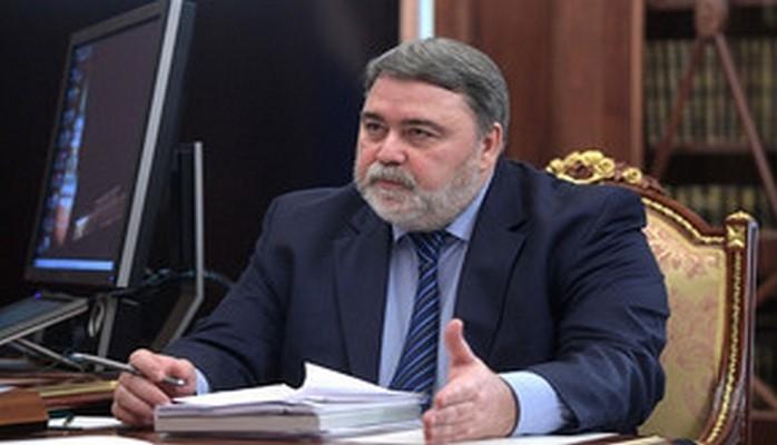 Глава Федеральной антимонопольной службы: Российская экономика остается во многом полуфеодальной