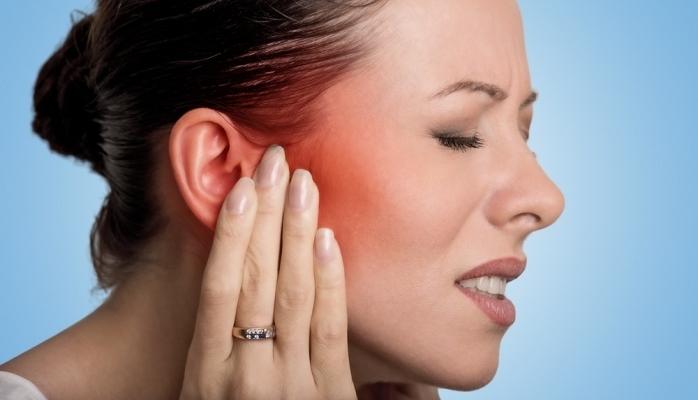 7 oktyabr-Beynəlxalq Üçlü Sinirin Nevralgiyası Günüdür