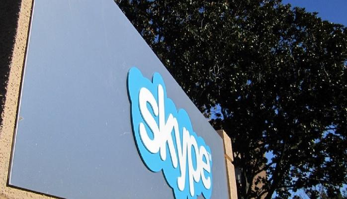 Microsoft прекратит поддержку Skype 7 в ноябре