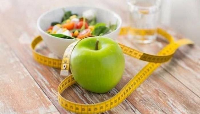 Elma Diyeti Nasıl Yapılır? Elma Diyeti Nedir ?