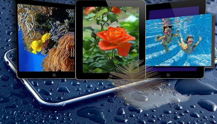 Эксперты сравнили Huawei Mate 20 Pro, iPhone Xs Max и Samsung Galaxy Note 9