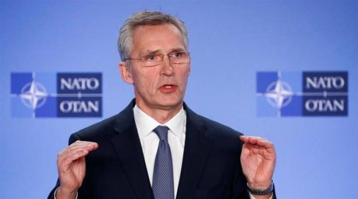 """NATO Rusiya ərazisinə """"nəzər sala"""" bilən dronlar yaratdı"""