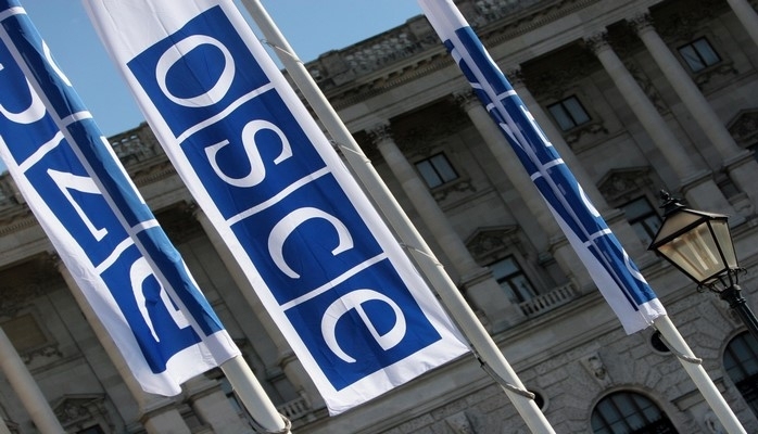 Заседание Совета министров иностранных дел ОБСЕ состоится 6-7 декабря в Милане