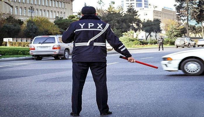 20 января движение автомобилей по некоторым улицам будет ограничено