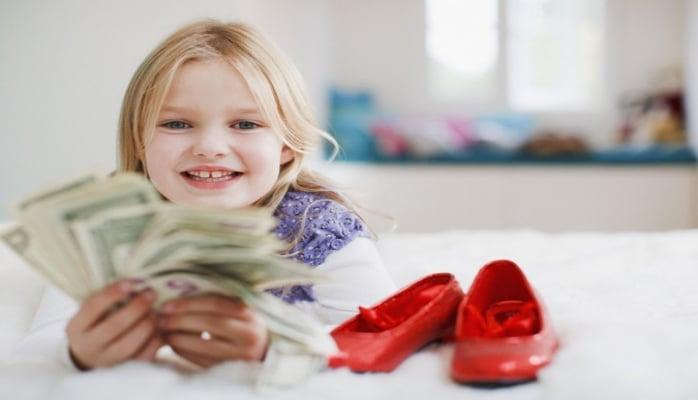 Минтруда и соцзащиты высказалось по вопросу восстановления детских пособий