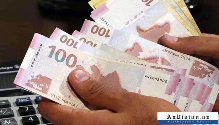Daha üç qurumda maaşlar artırıldı