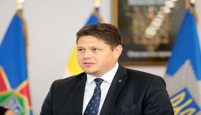 Ukrayna ikili vətəndaşlıq tətbiq etməyi planlaşdırır
