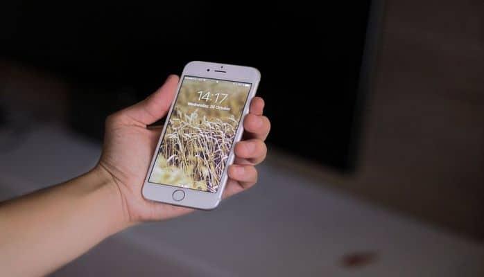 Apple может представить пять новых моделей iPhone в 2020 году