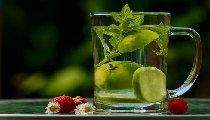 Как правильно очищать организм: мнение медиков