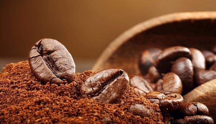 Ученые выяснили, чтокофе спасает отболезни кожи