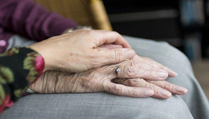 Ученые рассказали, как избавить людей с артритом от инвалидности