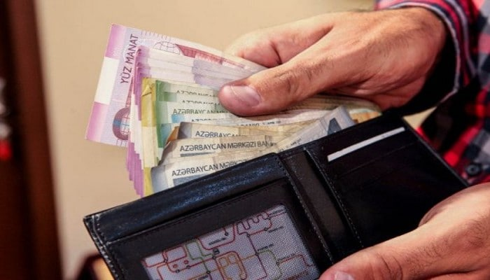 Bakıda ən yüksək maaşı kimlər alır?