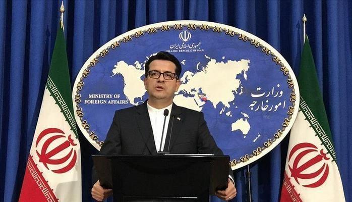 Türkiyənin Suriyadakı bu planına qarşıyıq - İran