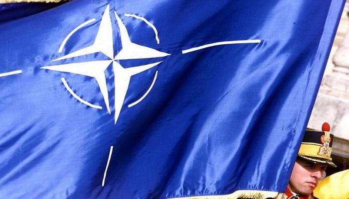 Ещеодна страна стала членом НАТО