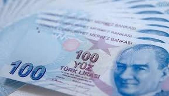Türkiye Cumhuriyet Merkez Bankası duyurdu! Tedavülden kalkıyor