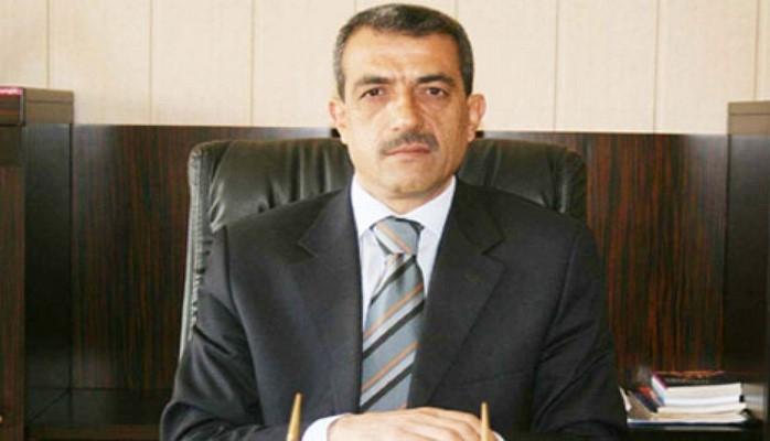 Передовой опыт Азербайджана должен быть применен в тюркских республиках