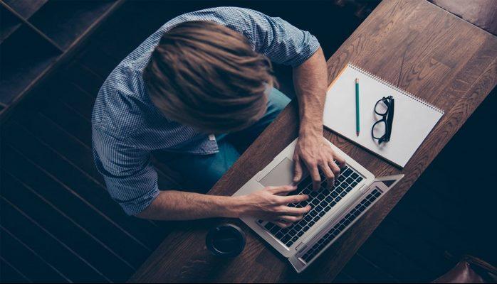 Seçtiğiniz Konuda Verimli Araştırma Yapmanızı Sağlayacak 5 Yöntem