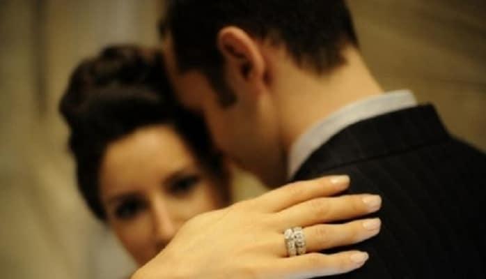Subaylar evlilərdən daha az yaşayır